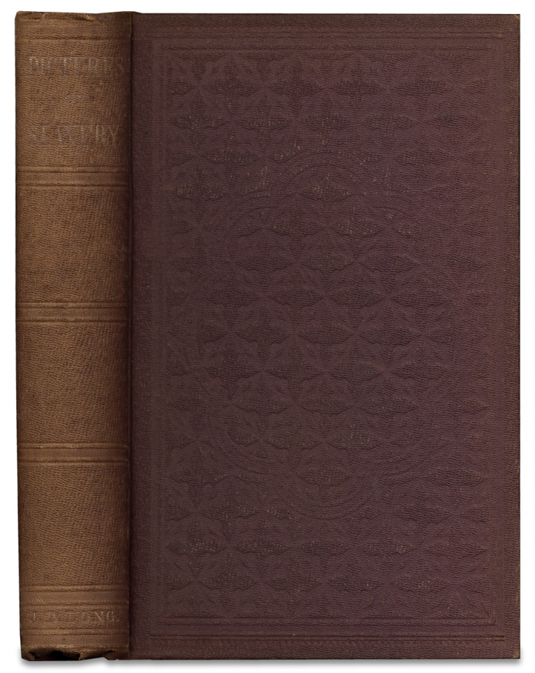 Pictures of Slavery in Church and State; Including Personal Reminiscences, Biographical Sketches, Anecdotes, etc. etc With an Appendix, Containing the Views of John Wesley and Richard Watson on Slavery. John Dixon Long, 1817–1894.