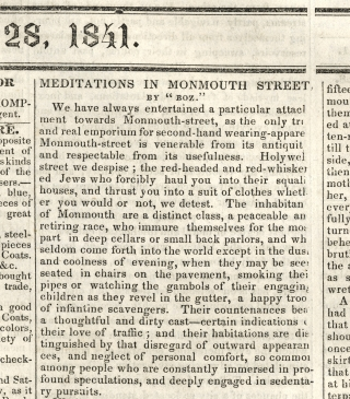 The Lowell Courier. [sixty-five issue from 1841; Lowell, Massachusetts tri-weekly newspaper]