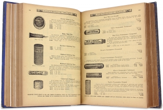 General Catalogue Number 39. Electrical Supplies. Central Electric Company.