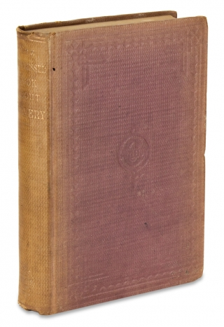 The Suppressed Book About Slavery! George W. Carleton, 1832–1901
